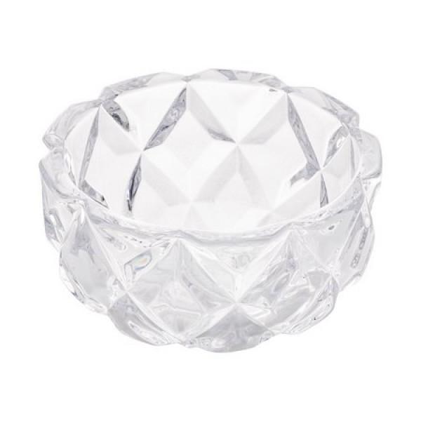 BOWL DELI DIAMOND # 1235