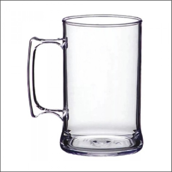 CANECA CHOPP GLASS # ZB111