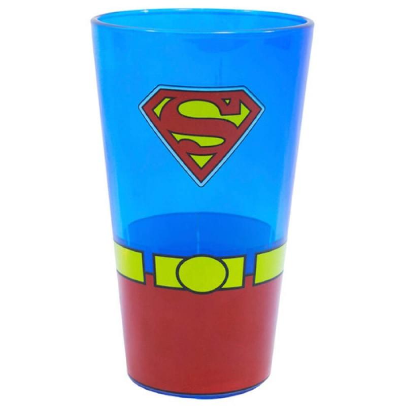 COPO SUPERMAN # WXC2135-DC3