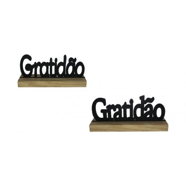 GRATIDAO 20CM # 2552