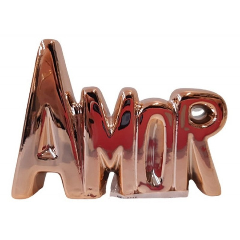 AMOR # HD52946