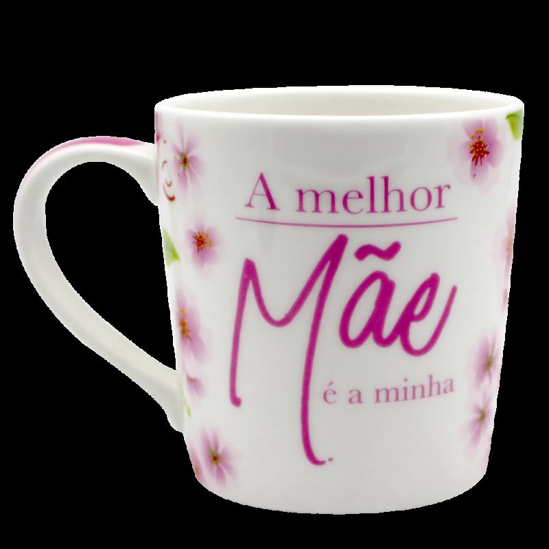 CANECA MELHOR MAE # 10023092