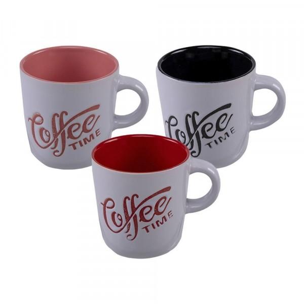 CANECA COFFE TIME # 8589